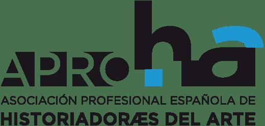 Miembro de la Asociación Española de Historiadores del Arte